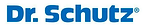 Dr. Schutz München.png
