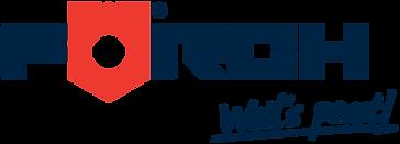 1280px-Förch_Logo.svg.png