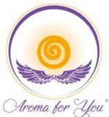 logo_petra_schneider_aroma_for_you-01-2-