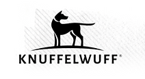 KNUFFELWUFF München