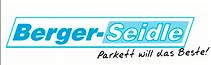 Berger und Seidle München .png