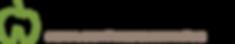 kieferorthopaede-muenster-wolbeck-logo.p