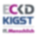 eckd-kigst.png_693910017.png