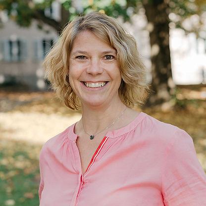 Belladonna Sonja Witter Portrait.jpg