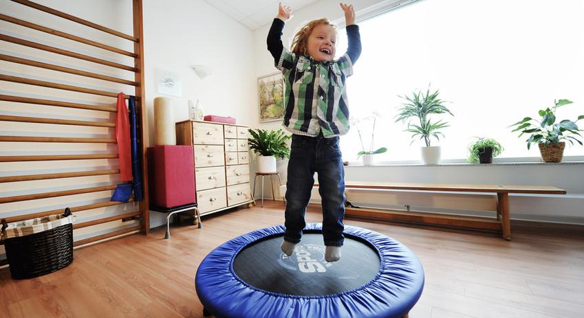 Pysiotherapie Kinder Köln Ehrenfeld1