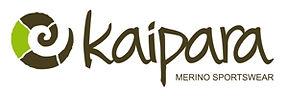logo_kaipara_subline.jpg