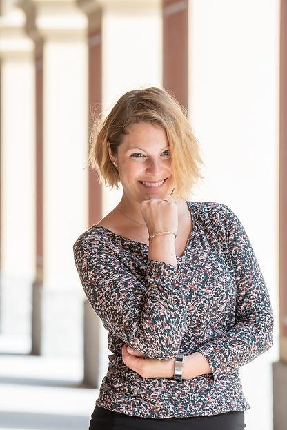 Belladonna Tanja-Fischer.jpg