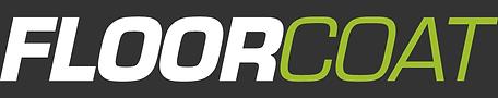 Floorcoat_logo-vit.png