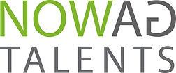 nowag-talents-logo-2021.jpg