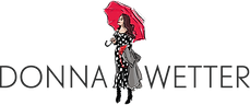 Donnawetter_Logo_web-600px.png