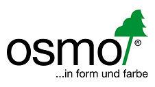 Logo-Osmo.jpg