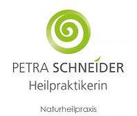 logo_75x75_petra_schneider_natur-200x170
