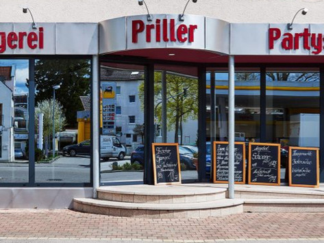 Metzgerei Priller – Unser kulinarisches Herbstangebot