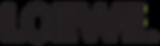 LOEWE-Logo.svg.png