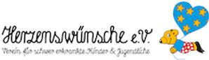 Logo-Herzenswünsche.jpg
