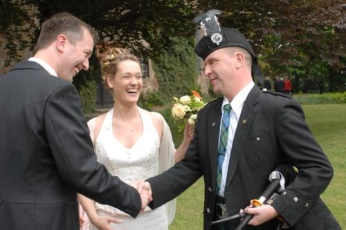 Hochzeit%20%20045.jpg