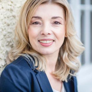 Kerstin Lindner