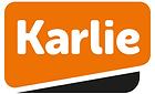 Karlie München