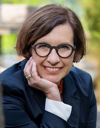 Belladonna Petra-Trautwein Portrait.jpg