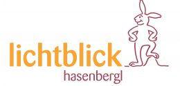 Logo-Lichtblick-scaled-260x125.jpg