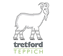 Tretford Teppich München.png