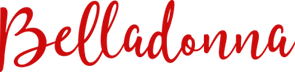 Logo_Belladonna_rot-e1545042237679_edite