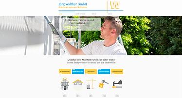 Waltherbau.png
