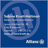 Allianz-Logo-Belladonna-180x180.jpg