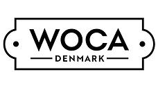 woca-denmark-logo-vector.png