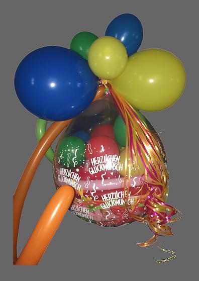 Ballon-neu-725x1024.png