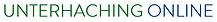 Unterhaching online Logo.png