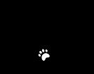 Cute Dogs Logo