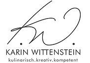 karin-Wittenstein_Logo.jpg