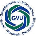 gvu_logo2.jpg