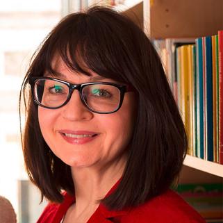 Johanna Hofmeir