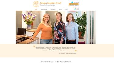 Praxis Senders Engelbert Knauff.png