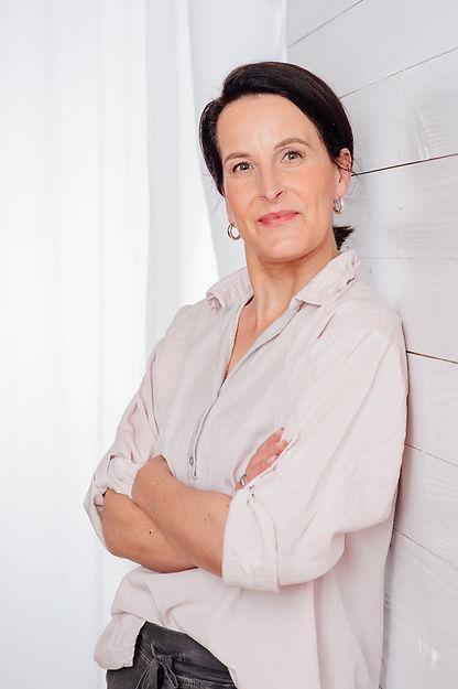 Belladonna Yvonne-Meier.jpg
