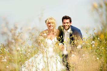 Hochzeit Anika & Justus