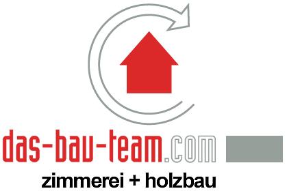 Logo_neu_komplett_tiny.png