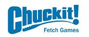 Chuckit München