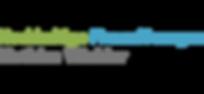 Nafil_Logo_30x156px.png