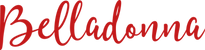 Logo_Belladonna_rot-e1545042237679.png
