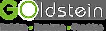 logo_goldstein.png