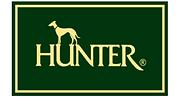 Hunter Hunde München