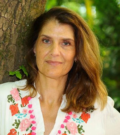 Belladonna Corinna-Binzer.jpg