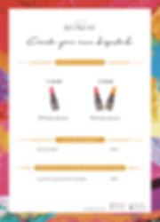 Skin Retreat_ Lipstick price.jpg