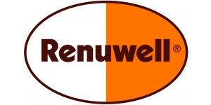 Logo_Renuwell2_cmyk.jpg