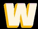 JoergWaltherGmbH-W.png