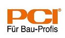 PCI München.png
