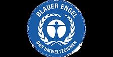 blauer_engel-logo_1545x775px_0.png